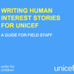 Writing Human Interest Stories image
